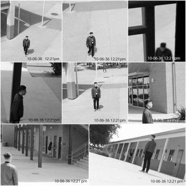 Frontera_WEB--27