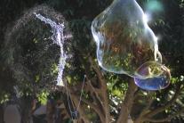 P1B-SYH-AngelChavez-Bubbles