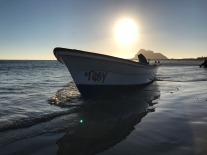 P1B-SYH-MiguelMejia-Boat.jpg