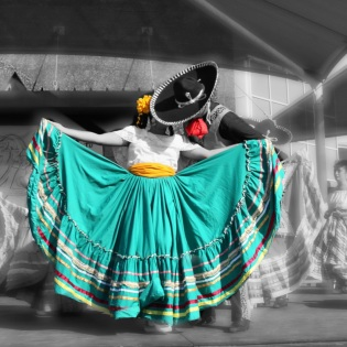 P4-SYH-MarisolNance-Baile