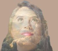 P4-SYH-NicoleAguayo-Dreamscape