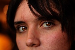 P4B-SYH-Sofia Contreras-Facade.jpg