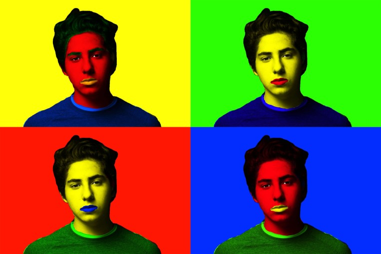 warhol-completed-1