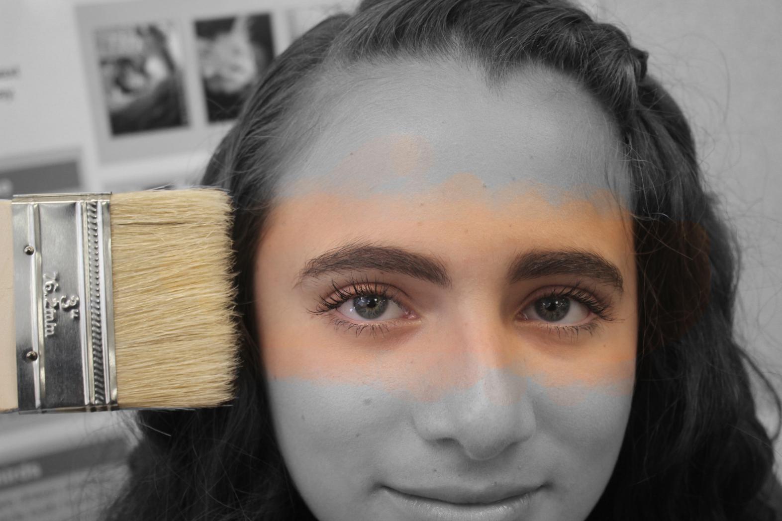 brush-paint-3