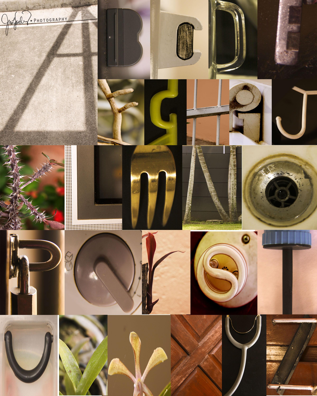 alphabet-photography.jpg